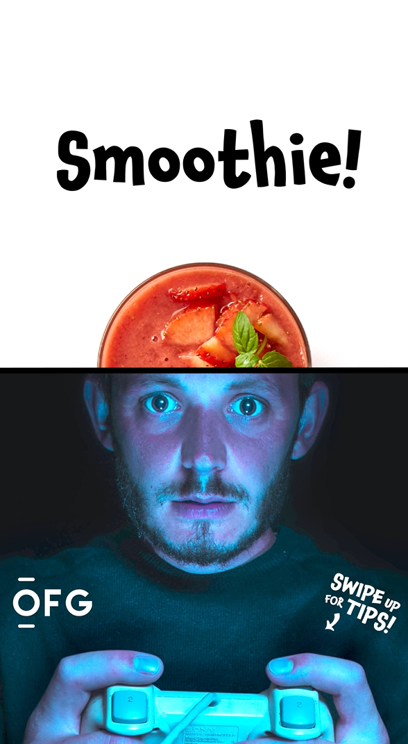 smoothie2 (3).png